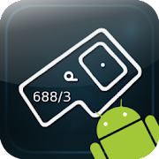 iKatastr 2.5.0 Apk for android