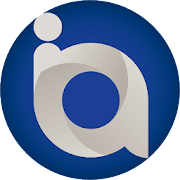 InvestASIK 1.2.82 Apk for android