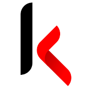 Kerjaholic - Find Jobs & Meet New Relations 5.1.1 Apk for android
