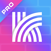 Lets VPN - The VPN that Always Connects 2.17.2 Apk for android