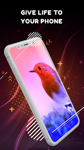 Download Live Wallpapers 1.8 Apk for android