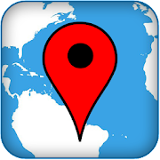 Download Map coordinate 1.1.53 Apk for android