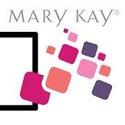 Mary Kay Digital Showcase 3.9 Apk for android