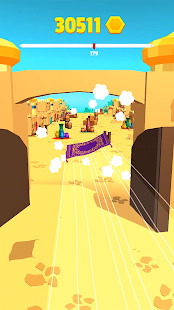 Download Paper Plane Go 1.0 Apk for android