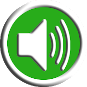 Ringtones for Whatsapp 4 Apk for android