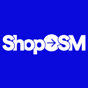 ShopSM 3.5.3 Apk for android