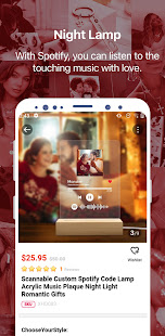 Download SOUFEEL - Personalized Gifts 2.7.3 Apk for android