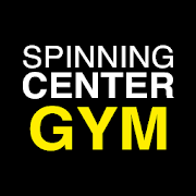 Spinning Center Gym 4.6.18 Apk for android