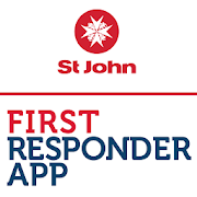 St John First Responder 1.13.15 Apk for android