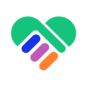Download SwipeRx - Connecting Pharmacy Professionals 6.8.0 Apk for android