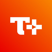 Trace+, stream Afro-Urban TV, Radio, Video, Music 5.0.5 Apk for android