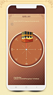 Download True Muslim: Prayer Time, Qibla Finder, and Quran 3.2.0 Apk for android