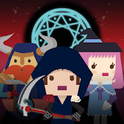 [VIP]Infinity Dungeon: Offline RPG Adventure 3.5.0 Apk for android