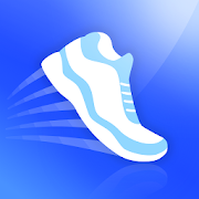 Download Walk Tracker - Step Counter Free & Calorie Burner 1.21 Apk for android
