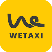 Wetaxi - The fixed price taxi 3.21.0 Apk for android