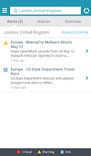 Download Worldcue® Mobile 3.1.1 Apk for android