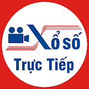 Xo So Truc Tiep 8.6 Apk for android